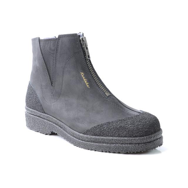 hot sale online 68e26 40b02 Kandahar Dischma - Bottes de neige Aeschbach Chaussures