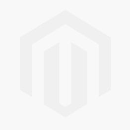 Chuck Taylor Leather OX Black